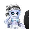 blofire's avatar