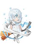 YUMIneko-Con's avatar