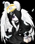 Ridley Starsmore's avatar