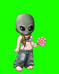 XTChaoticRaverXXX's avatar