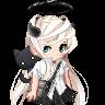 lotte pepero's avatar