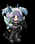 RosesShadow's avatar