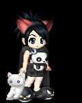 [ Jenni.Pho ]'s avatar