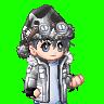 killograms's avatar