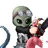 tasxact2's avatar