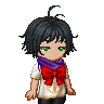 Kinue Kinagase's avatar