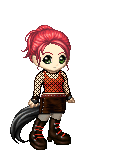 lunesta1687's avatar