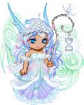 Moon Lightning's avatar