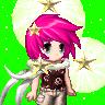 MisY-MisS's avatar