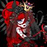 AgentRhodeIsland's avatar
