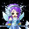 LinkIsMyHero's avatar