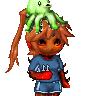 otonashi_saya_07's avatar