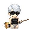 Yara_Usada's avatar