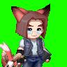 Gabe Puratekuta's avatar