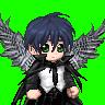 Michael- Chan's avatar