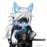 Bladeglory's avatar