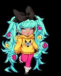 KailinBoBailin's avatar