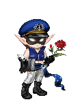 ravenseye131's avatar