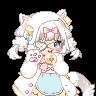 cutesu's avatar