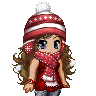 Samielyn's avatar