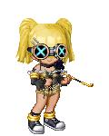 Essie-san's avatar