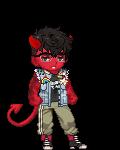 Barron Buff's avatar
