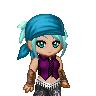 XxCupCakexSugarPlumxX's avatar