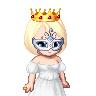 Wildcatgirl13's avatar