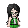 ThisDeadMemory's avatar