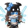 Hermessa's avatar