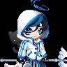Ryo-oki's avatar