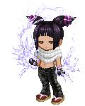 XChitsuki-chanX
