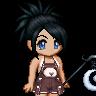 Mrs MoMo Monkey's avatar