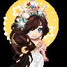Kiggy's avatar