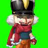 Irot_Rebod's avatar