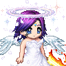 Jennielee-chan's avatar