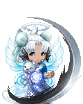 Princess Yue Luna's avatar