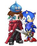 JayBird85's avatar