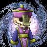animeadik02's avatar