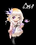 MiIiyah's avatar
