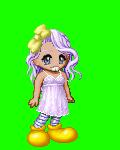 Jelly Bean Fairy