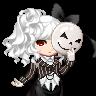 Stefisgarden's avatar