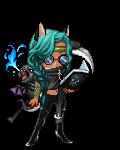 India Gray's avatar