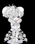 VioIeteIIa's avatar