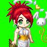anjell214's avatar