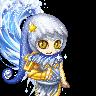ka-chuchu's avatar