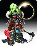 likan96's avatar