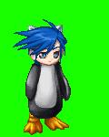 kittynz's avatar
