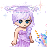 minimichie's avatar