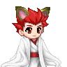 Daisukeniwa24's avatar